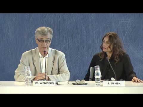 73rd Venice Film Festival - Les beaux jours d'Aranjuez