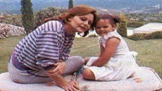 Diez años sin la gran Rocío Dúrcal