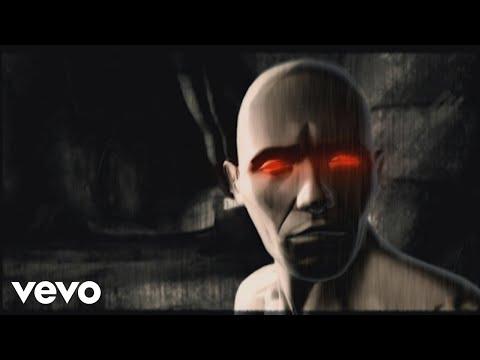 IV My People - Qui veut la peau de mon Crew ? (Clip officiel) ft. Kool Shen, Salif
