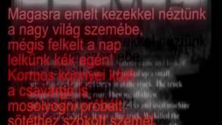 1956-október 23. Magyarország-A forradalom hőseinek emlékére-Tisztítótűz