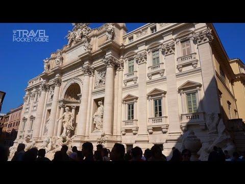 3 Days in Rome | TPG