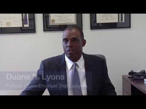 Federal Judge Dismisses Case Against Equatorial Guinea's VP