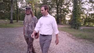 Zach Dasher for Congress | Believe