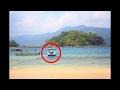 Cingkuak Island, The Hidden Beauty On West Sumatra