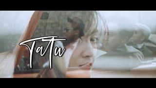 REDSOX D.P.R - TATU ( Official Music Video )