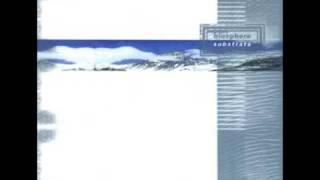 Biosphere - Substrata - 09 Uva Ursi