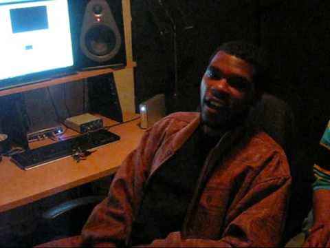 """LowDeezie aka The Savior of the City """"EXCLUSIVE"""" Interview"""