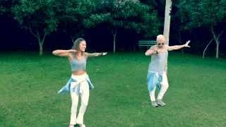 La Melodía - Joey Montana - Marlon Alves Dance MAs