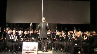 """The Charlatan - Waltzes"" by John Phillip Sousa"