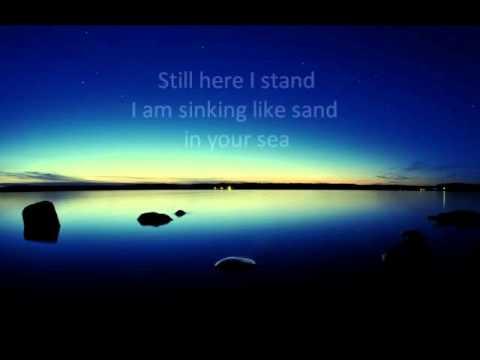 Sara Bareilles - Send Me the Moon with lyrics