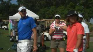Tiger Woods PGA TOUR 11 TV Ad Viral
