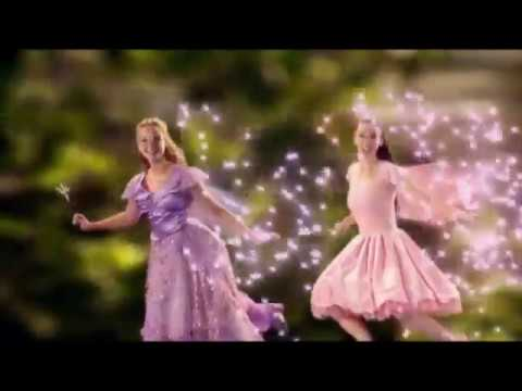 'The Fairies' TV Series  20052009 HD