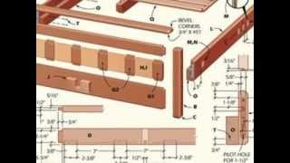 Woodworking-Plans+Garden-Shed-Plans