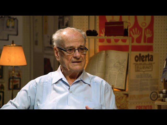 UN LIBRO OCUPA MUCHO ESPACIO - Rubén Dri. Teología, filosofía y censura