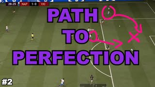 Why You Need To Master Player Switching - Path To Perfection #2