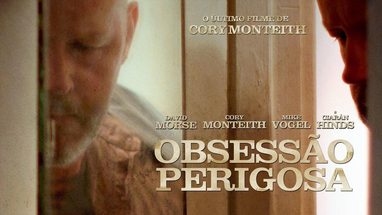 Download Obsessão Perigosa - Trailer legendado [HD]