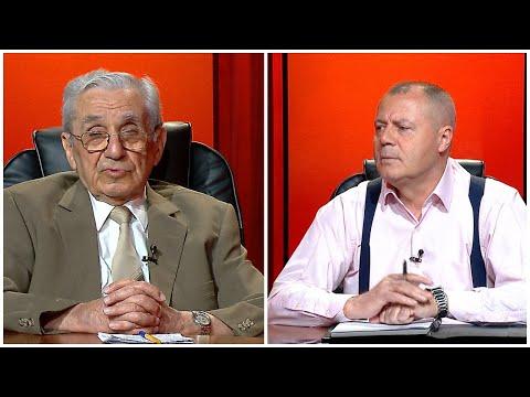 Drejtshkrimi i Gjuhes Shqipe Kreu 8 ë-ja fundore from YouTube · Duration:  12 minutes 41 seconds