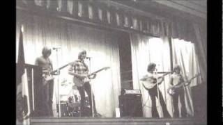 Revelation Band - 70