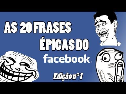 Frases Para Ganhar Muitas Curtidas No Facebook Energia Com Br