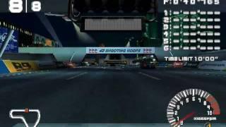 PSX Longplay [068] Ridge Racer Type 4