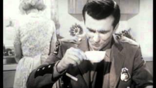 Folgers Coffee Ist 60s Ads