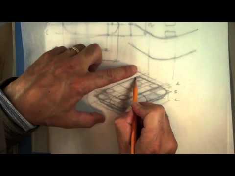 Isometric basics.