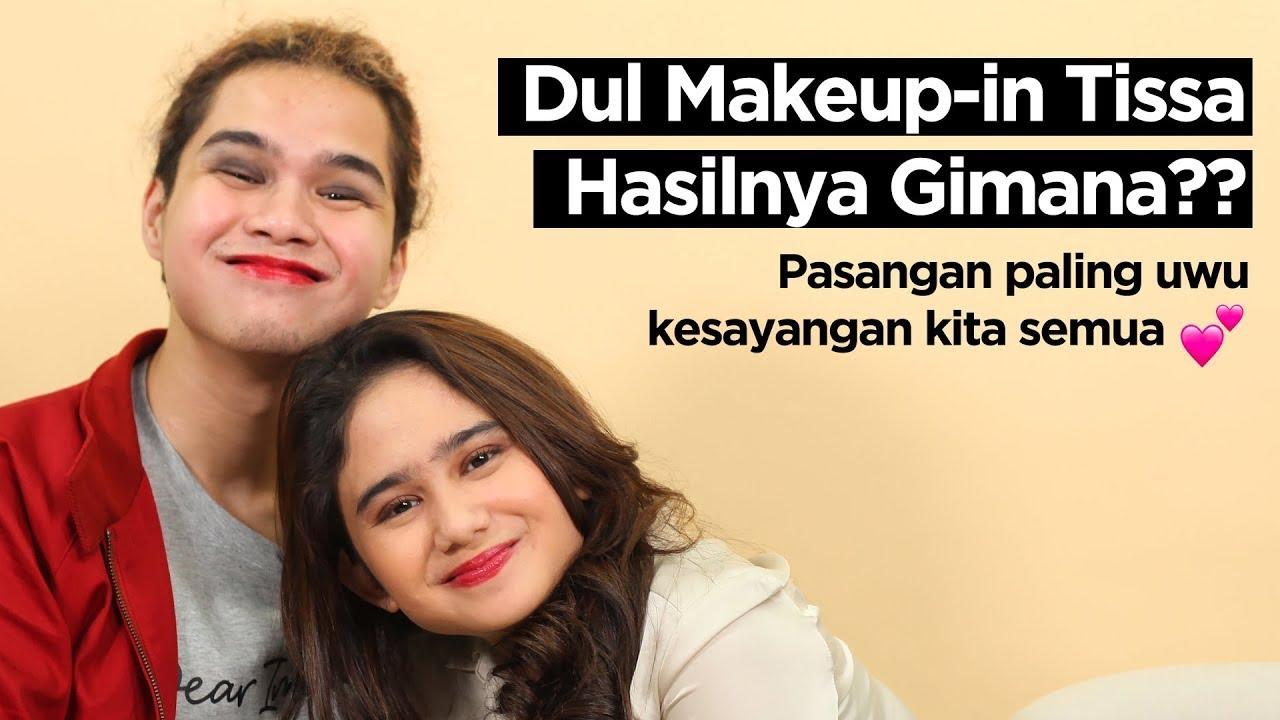 Download Dul Jaelani Makeup-in  Tissa Biani   Female Daily