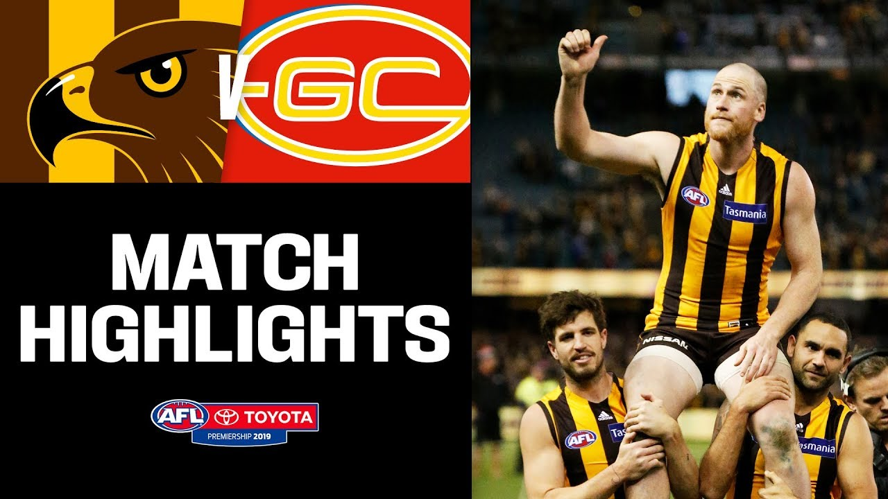 AFL Betting Tips, Odds, News, Fixtures & Results
