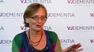 How effective are non-drug-based interventions in dementia care?