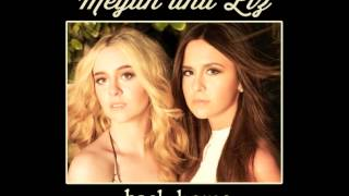 "Megan and Liz ""Back Home"" Thumbnail"