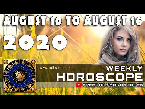 weekly-horoscope-august-10-to-august-16,-2020