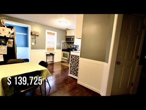 Home For Sale: 18179 Mumford Rd,  Burton, OH 44021 | CENTURY 21