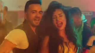 Luis Fonsi, Demi Lovato - Echame La Culpa (DJ Jorge Segoviano VRemix) (Dj Nev Extended Edit) Clean