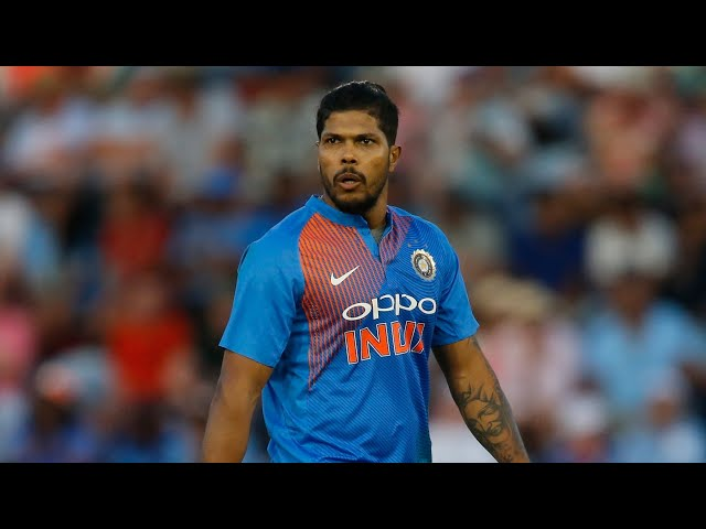 Manjrekar: Umesh could have a back-door entry to World Cup