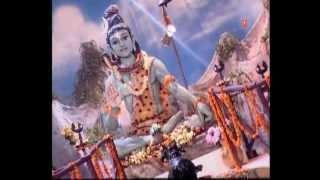 Mere Bholenath Ke Dware Full Song I Jaadu Bhole Ka Sir Chadhke Bolega