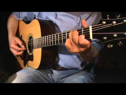 gravity-harmony - Sara Bareilles-guitar chords - YouTube