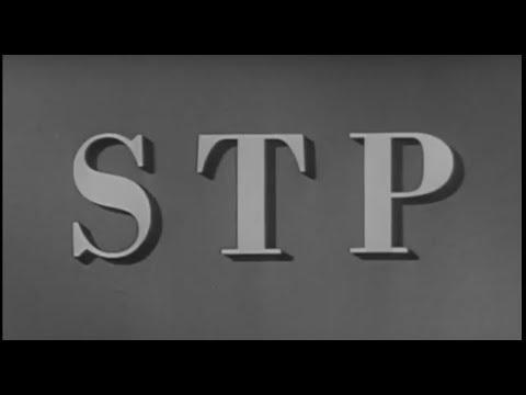 STP Systems Training Program