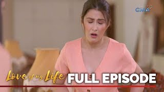Love of My Life | March 17, 2020 (Full Episode 32)