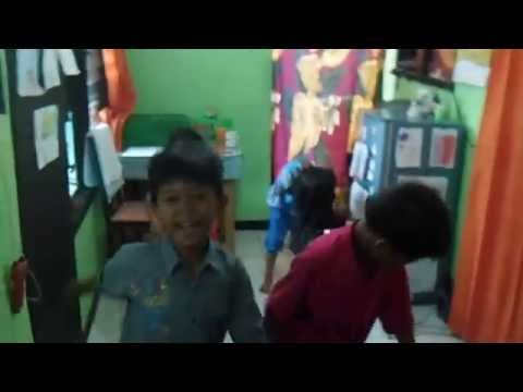 cover video dance step up (boneless)