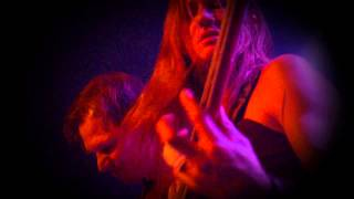Powerslave dutch Iron Maiden tribute promo 2013