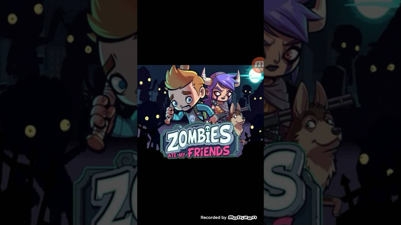 zombies ate my friends apk cheat