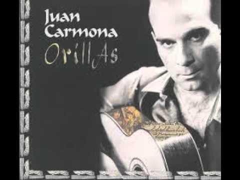 Juan Carmona - Noche