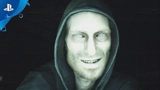 "Resident Evil 7 biohazard - Not a Hero: ""Lucas"" | PS4"