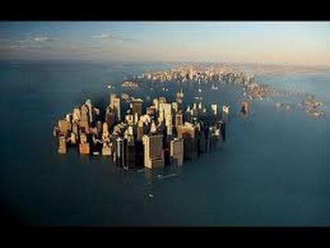 Конец света будит ли он?документальный фильм 2016 года