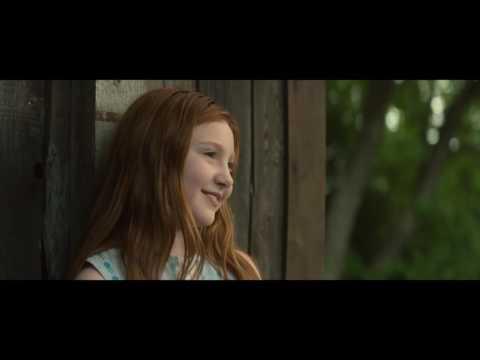 THE GLASS CASTLE Trailer #1 (2017) Brie Larson, Naomi Watts Drama Movie HD