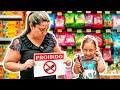Regras de Conduta para Crianças nas Férias - MC Divertida