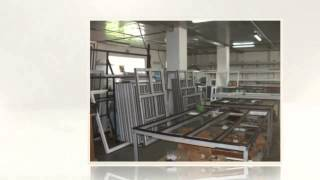 Пластиковые окна двери ПВХ в Кишиневе Молдова www.profesional.md(Окна и двери из ПВХ на заказ в Молдове Кишинев www.profesional.md., 2014-05-28T09:48:12.000Z)