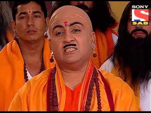 Taarak Mehta Ka Ooltah Chashmah - Episode 1054 - 21st ... Taarak Mehta Ka Ooltah Chashmah 2013