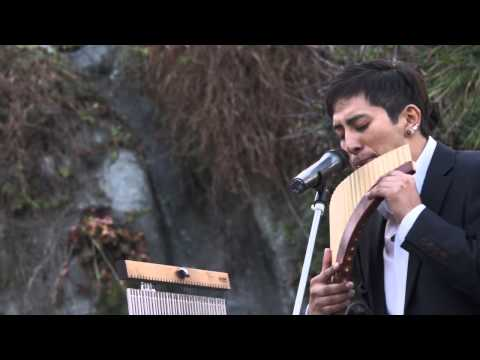 Marco 마르코 - The Lonely shepherd