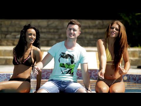 MARIO BISCHIN - LEILA ( OFFICIAL VIDEO ) 2013
